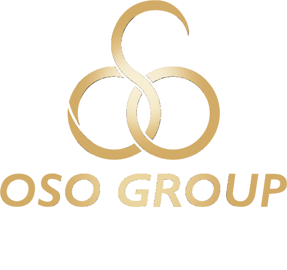 OSO GROUP